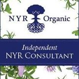 Neal's Yard Remedies Consultant Logo