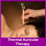 Thermal Auricular Therapy